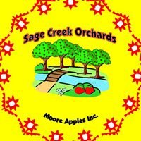 Sage Creek Orchards