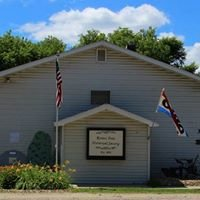 Remus Area Historical Society