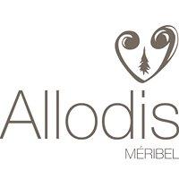 Hôtel Allodis**** & Spa des Neiges by Clarins