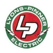 Lyons & Pinner Electric Companies