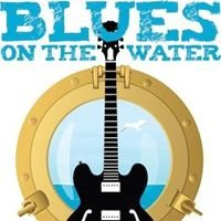 Blues on the Water