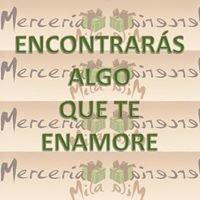 Mercería Mila