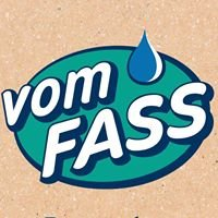 VOM FASS Perigueux
