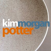 Kim Morgan Pottery