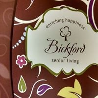 Bickford Assisted Living and Memory Care, Aurora, IL