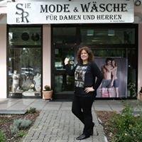 Sie & Er Mode und Wäsche
