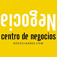 Negocia Business Area