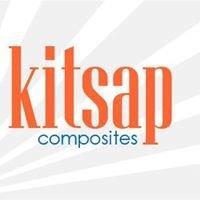 Kitsap Composites, Inc.