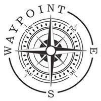Waypoint Advisory Services