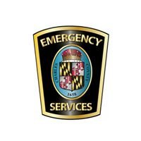 Charles County Department of Emergency Services