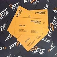 Fit2Fit Active