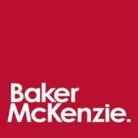 Baker McKenzie Amsterdam