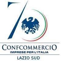 Confcommercio Lazio sud Frosinone