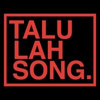 Talulah Song Styling