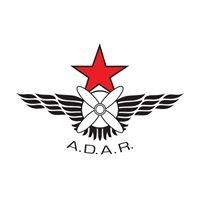 ADAR Barcelona - Associació d'Aviadors de la República