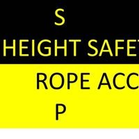 The Height Safety & Rope Access Shop