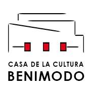 CASA DE LA CULTURA BENIMODO