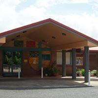 St Joseph's Alstonville