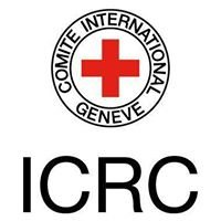 اللجنة الدولية للصليب الأحمر في اليمن