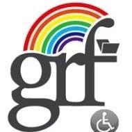 Global Rainbow Foundation