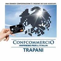Confcommercio | Imprese per l'Italia ! Trapani