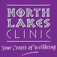 North Lakes Health Store & Clinic