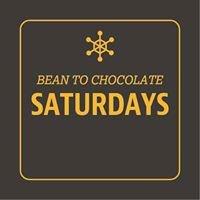 Saturdays Chocolate
