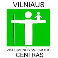 Vilniaus visuomenės sveikatos centras