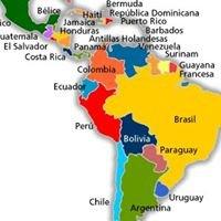 Derechos Humanos para America Latina