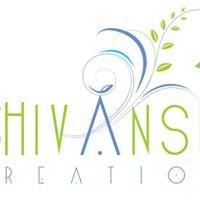 Shivansh Creation