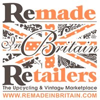 Remade Retailers