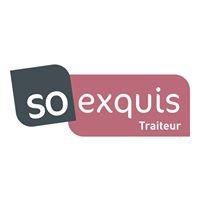 SoExquis
