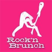 Rock'n Brunch