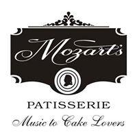 Mozart Patisserie