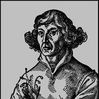 PTK Kopernik