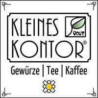 Kleines Kontor - Gewürze | Tee | Kaffee
