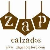 ZAP Zapateria