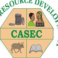Community Aid and Small Enterprises Consultancy (CASEC)