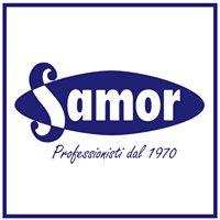 Samor