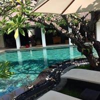 Surf Haven Bali
