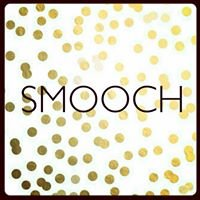 Smooch Fashion & Decor