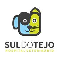 Hospital Veterinário Sul do Tejo