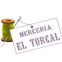 Merceria El Torcal