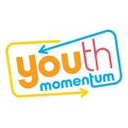 Youth Momentum
