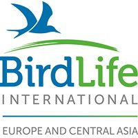 BirdLife Europe and Central Asia