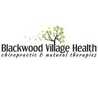 Blackwood Village Health