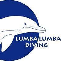 Lumbalumba Diving - Manado