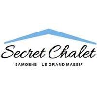 The Secret Chalet