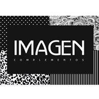 Imagen Complementos Cangas