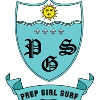 PREP GIRL SURF, Fabulous & Flirty Fragrances